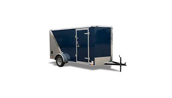 Cargo Mate Trailers